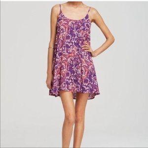 Intimately Free People Slip Dress Size Small